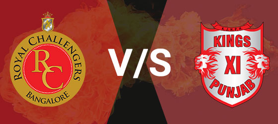 kings-rcb match prediction