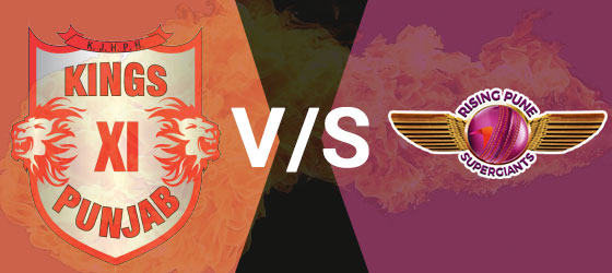 kings-rps match predictiom
