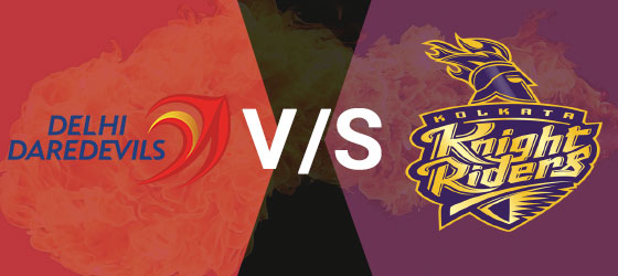 kkr-dd match prediction
