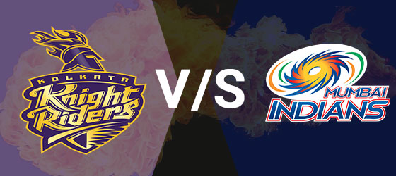 kkr-mi match prediction