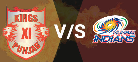 kxip-mi match prediction