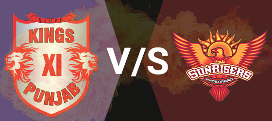 kxip-srh match prediction