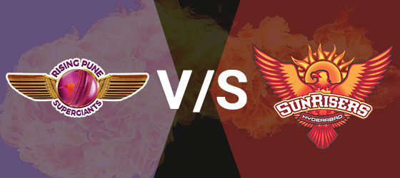 rps-srh match prediction