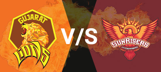 srh-gl match prediction