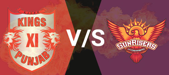 srh-kxip match prediction