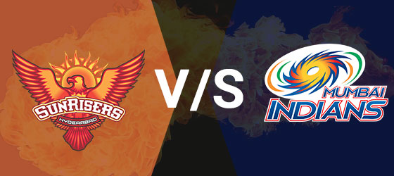 srh-mi match predictions