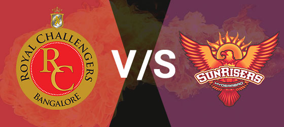 rcb-srh match prediction