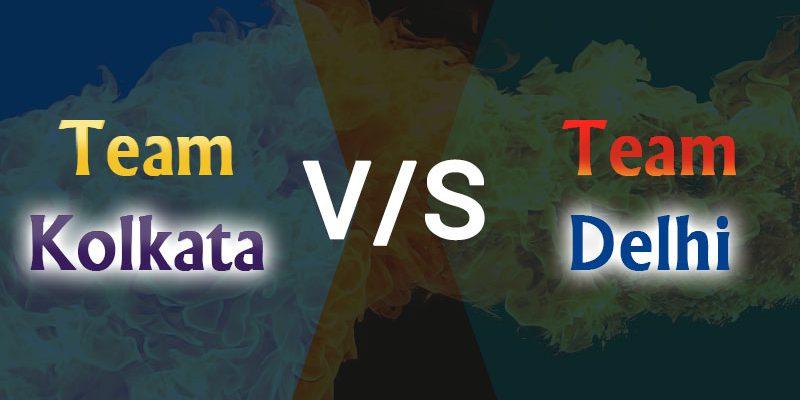 kkr-vs-dd bhavishyavani