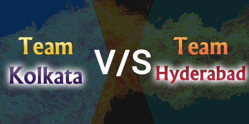 kkr-vs-srh bhavishyavani