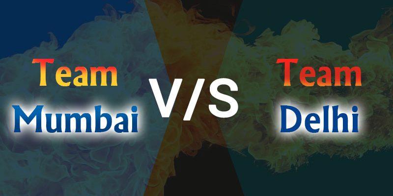 mi-vs-dd bhavishyavani