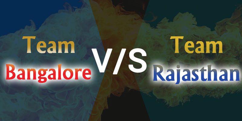 rcb-vs-rr bhavishyavani