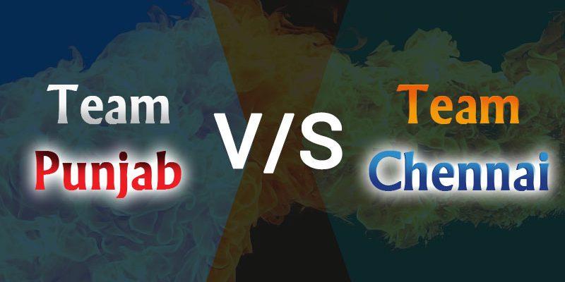 kxip-vs-csk bhavishyavani