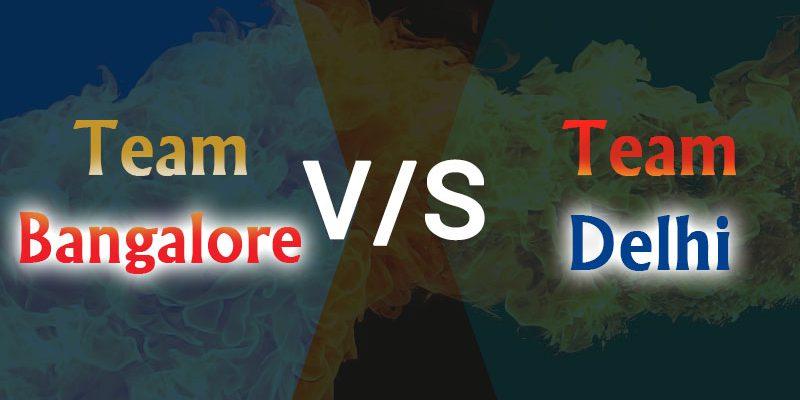 rcb-vs-dd bhavishyavani