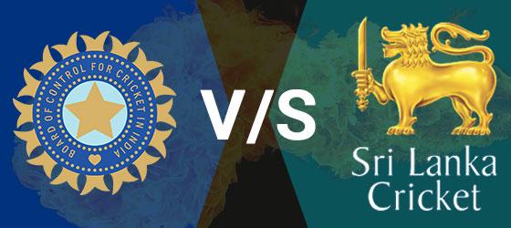 ind-vs-srilanka