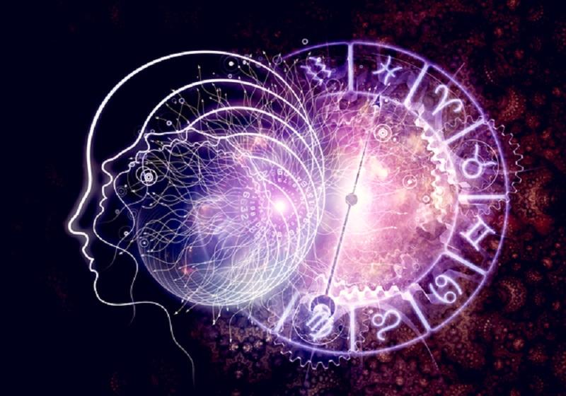 मानसिक तनाव से बचने के उपाय
