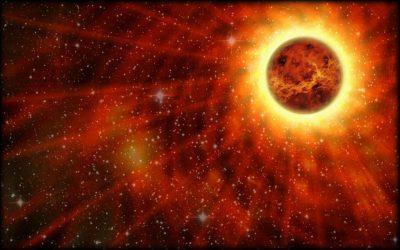 Venus planet mantra
