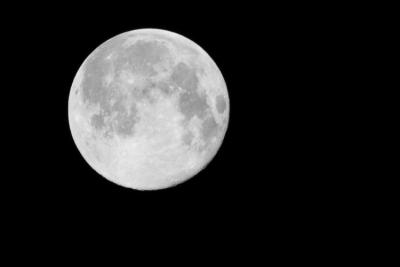 moon planet mantra