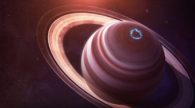 saturn planet mantra