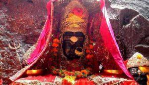 कामाख्या देवी