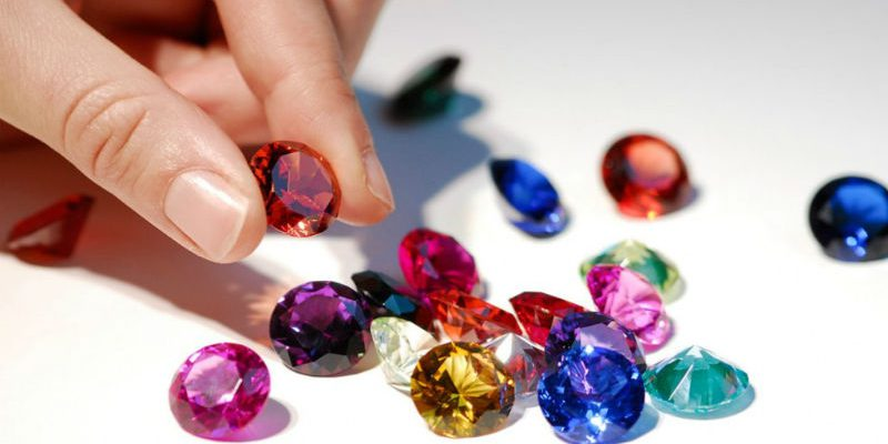 ba0a4f01154fe Gems Astrology: 7 Gemstones That Will Change Your Life