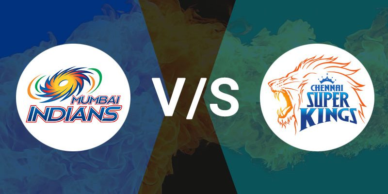 mi-vs-csk match prediction
