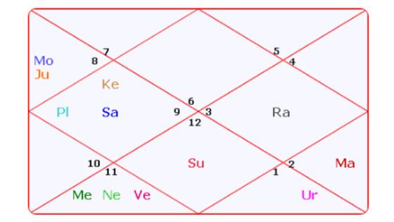 rr-kxip-25-march-hi