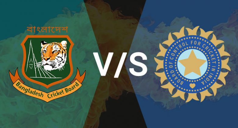 bangladesh-vs-india 5 match