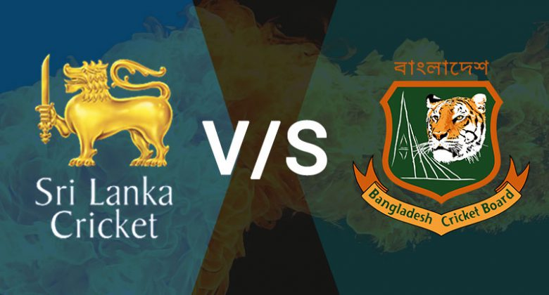 srilanka-vs-bangladesh prediction
