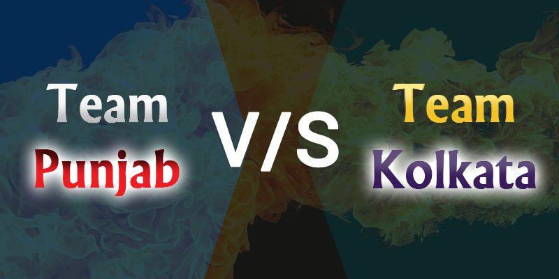 kxip-vs-kkr