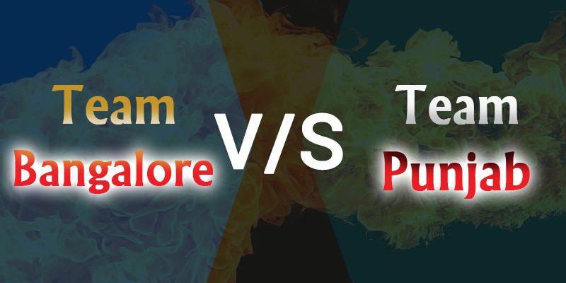 rcb-vs-kxip bhavishyavani