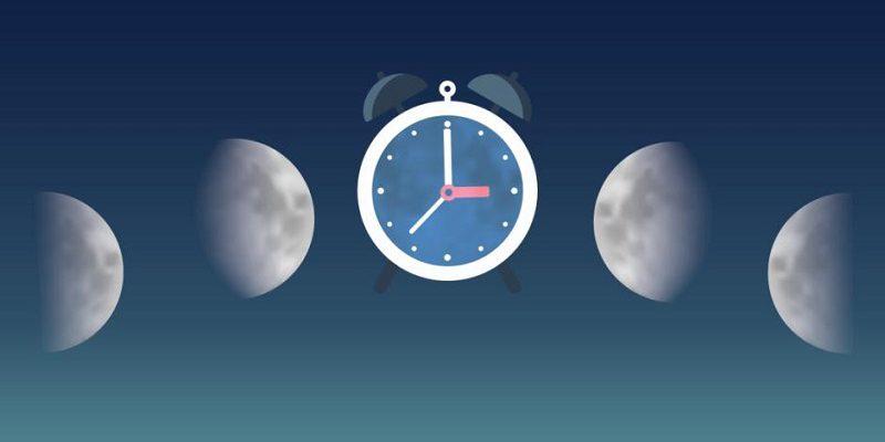 waking-up-at-3am