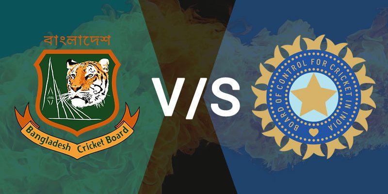 bangladesh-vs-india 5 match