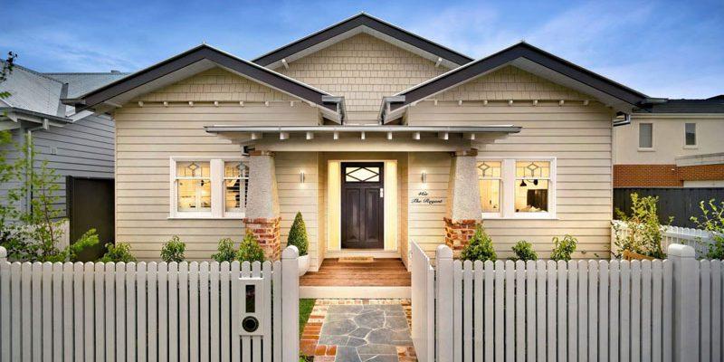 वास्तु शास्त्र के अनुसार घर का नक्शा सकारात्मकता को बढ़ाता है।