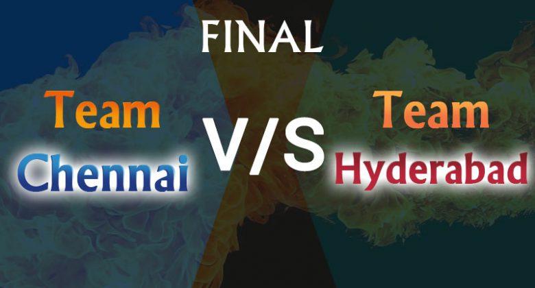 csk-vs-srh final