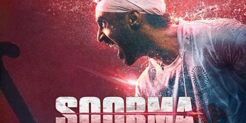 Let's see what stars say about Soorma