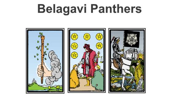 balagavi-panthers