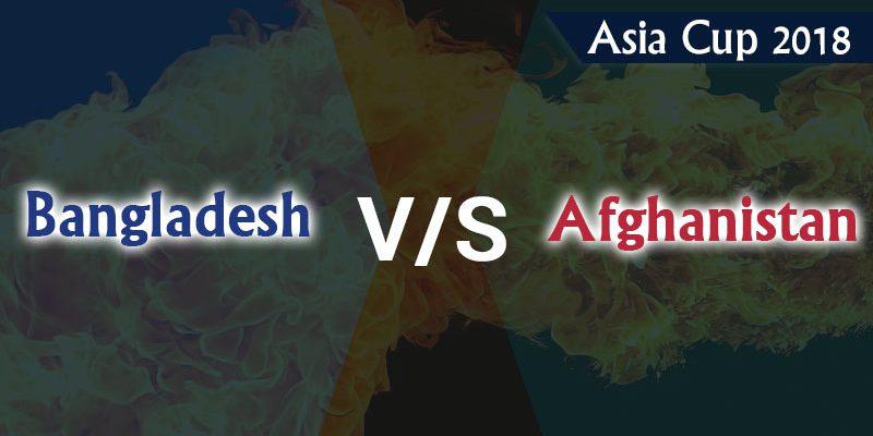 ban-vs-afg-match6