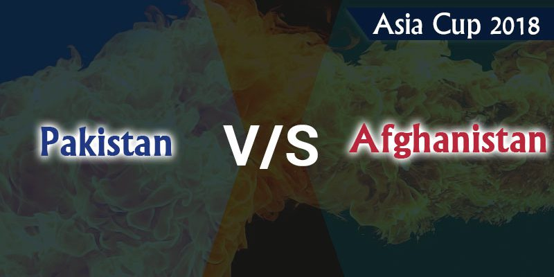 pak-vs-afg-asiacup-super-match-en
