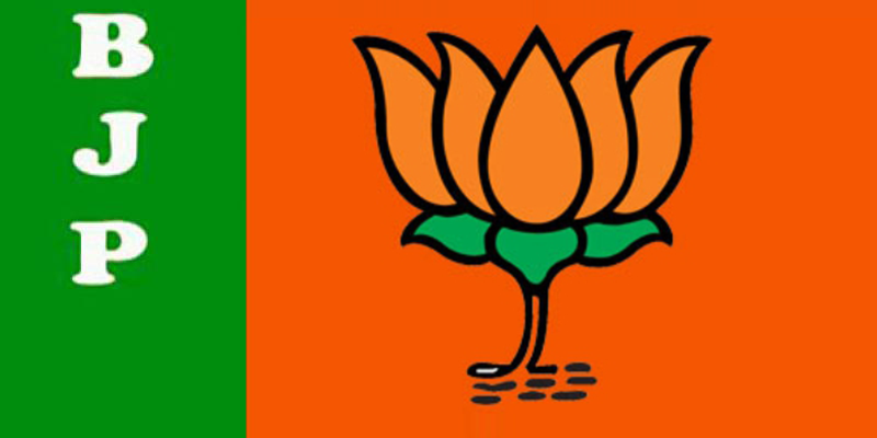 Madhya Pradesh election prediction 2018