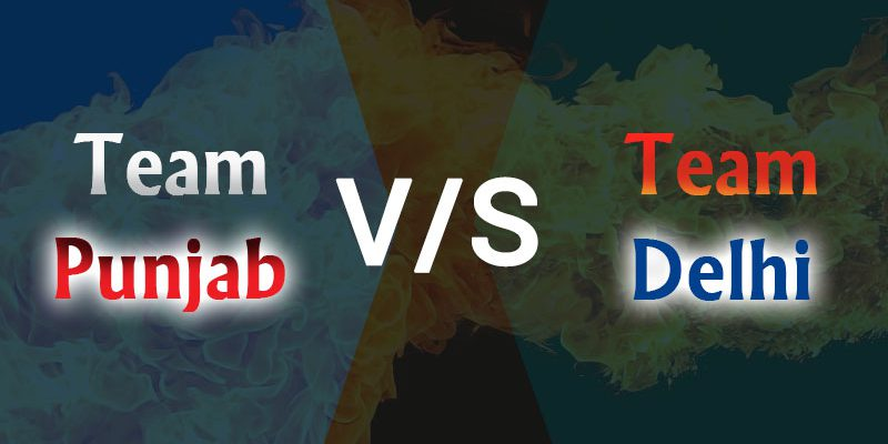 KXIP vs DC (1st April): IPL 2019 Today Match Prediction