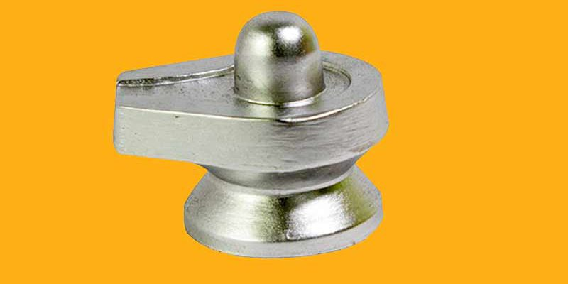 Shivalinga Installation Process and Benefits
