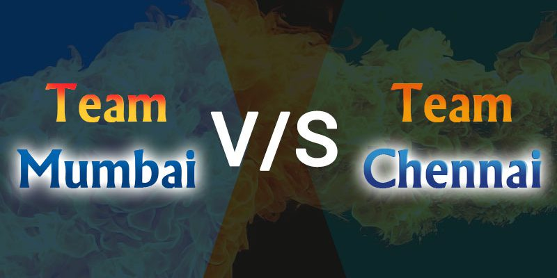 MI Vs CSK 3 April Match bhavishyavani