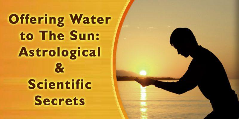 water-to-sun-en