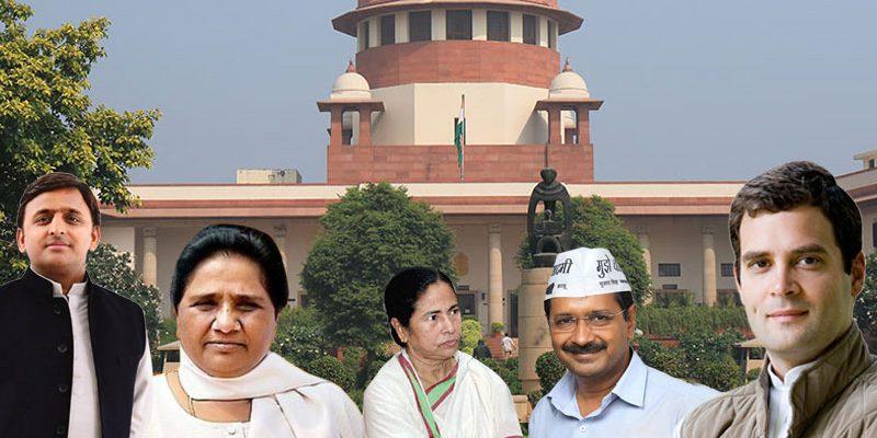 major-setback-supreme-court