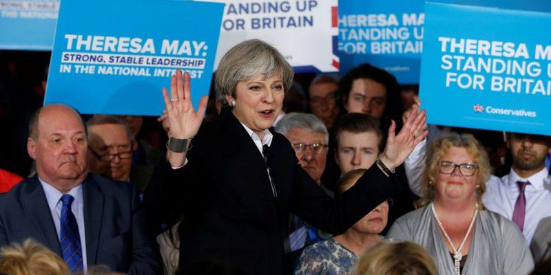 british-prime-minister