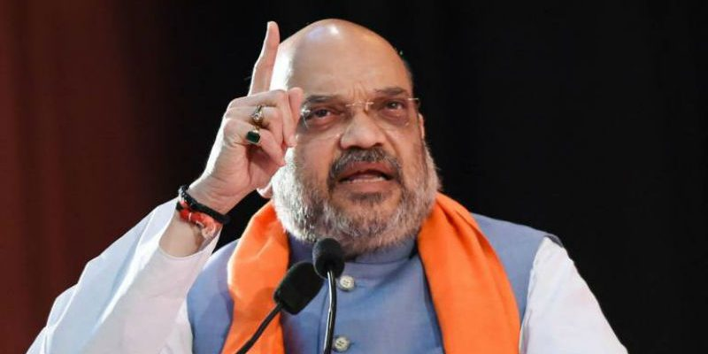 amit-shah-prediction