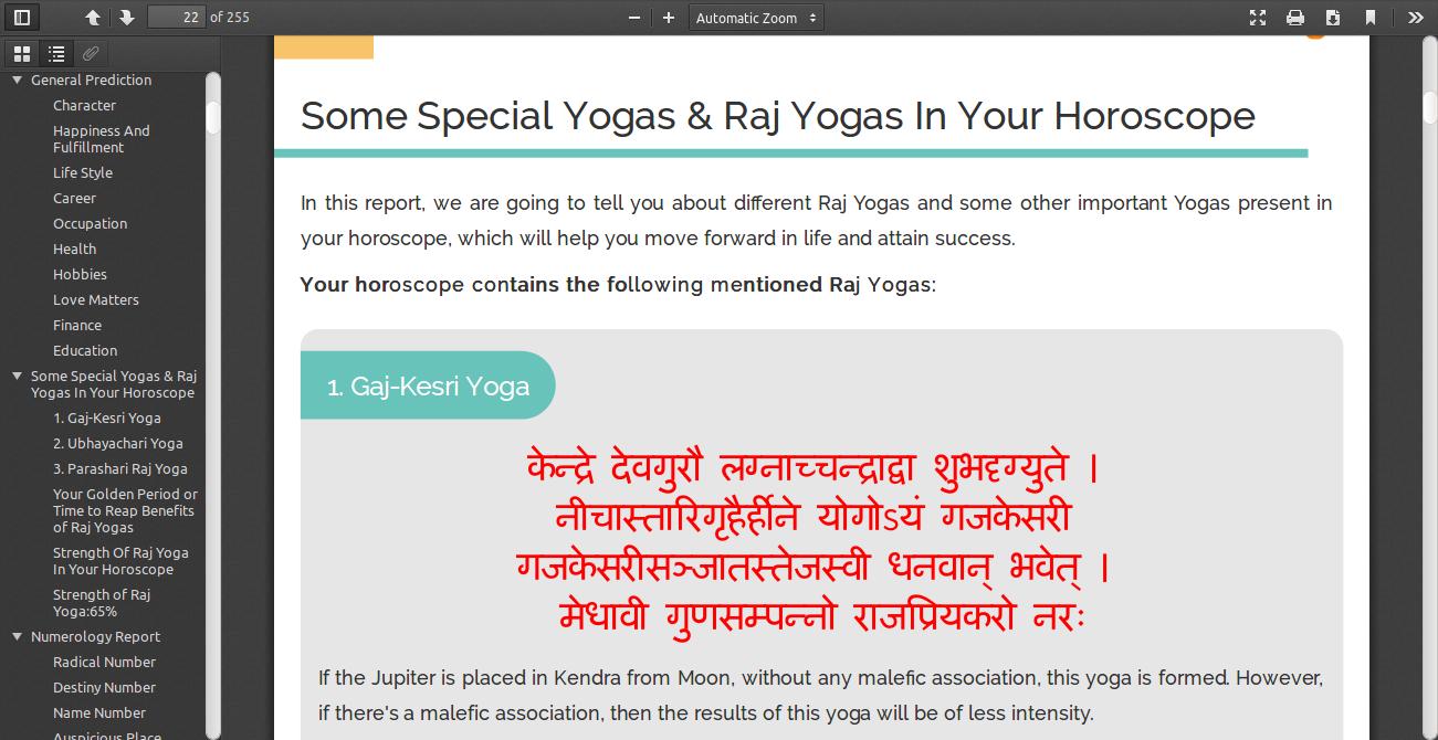 brihat-special-yoga