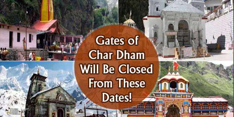 char-dham-date