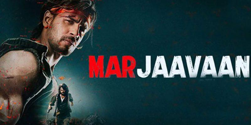 marjaavaan movie predictions