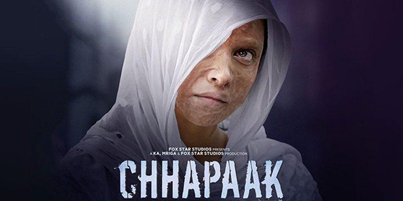 chhapak review